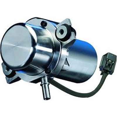 Hl42808 Hella High Performance Electric Vacuum Pump