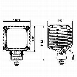 wiring diagram for car horns with Hella Powerbeam 2000 Close Range Led Work L on Air Horn Wiring Diagram as well T3471659 Horn located in 2006 jeep also 2001 Mitsubishi Eclipse Gs Wiring Diagram moreover Acura 2002 2006 Acura 2001 2002 Pilot also UNPh32 6.