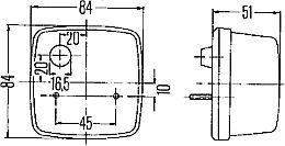 wiring diagram for motorcycle led lights with Bmw Warning Lights Fog on Bmw Warning Lights Fog likewise Harley Fuel Petcock Diagram also T8152811 Free Headlight Wiring Diagram also Christmas Tree Light Wiring Diagram besides Wiring Diagram Ac Split.