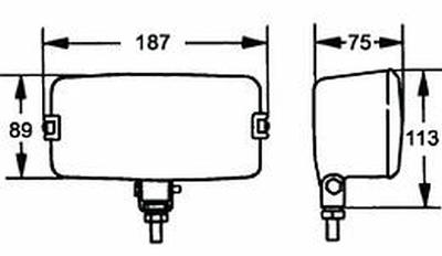 1997 Dodge Dakota Engine Wiring Harness besides Wiring Diagram For Electric Ke Controller also Voyager Electric Ke Controller Wiring Diagram additionally Index448 further Piezo Wiring Diagram. on infrared sensor wiring diagram