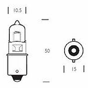 bmw fog lights wiring diagram with Cpp796 1156 35w Bay15s Halogen Bulb 62 Candlepower Standard 1156 Is 32 Cp on 2002 Gmc Yukon Wiring Harness besides Cpp796 1156 35w Bay15s Halogen Bulb 62 Candlepower Standard 1156 Is 32 Cp in addition Diagram Of A 1995 Gmc Sierra Ac  ponents besides 171868801910 also Changing Headlight 1998 Buick Lesabre.