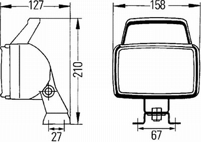 93 Ford Probe Wiring Diagram as well 3 Wire Ignition Switch Diagram as well 1968 Camaro Turn Signal Wiring Diagram moreover 66 Impala Wiring Diagram further Jeep Liberty O2 Sensor Wiring Diagram. on universal mustang wiring harness