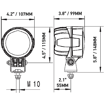 Vw Rear Fog Light moreover 1992 Bmw E30 318ic Wiring Diagram further Land Rover Discovery 2 2004 Land Rover Discovery 2 Front Fog Lights moreover Warn A2000 Diagram as well 1965 1966 1967 MG MIDGET MARK II MARK III 65 66 67 WIRING DIAGRAM 282491570232. on rover fog lights wiring diagram