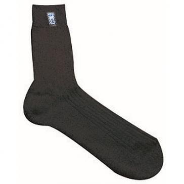 Sparco Nomex ICE Socks