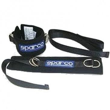 SP00158 SPARCO Arm Restraint