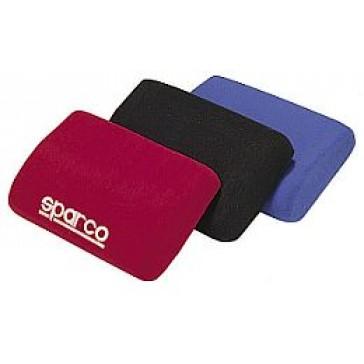 SP01011 LEG REV Cushion.