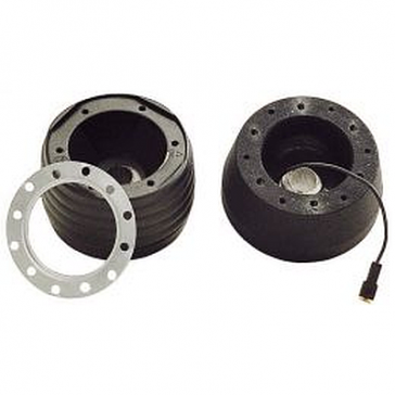 SP01502 Steering Wheel Hub Adapter.