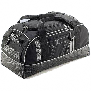 SP01642277NR Sparco Round Trip Gear Bag