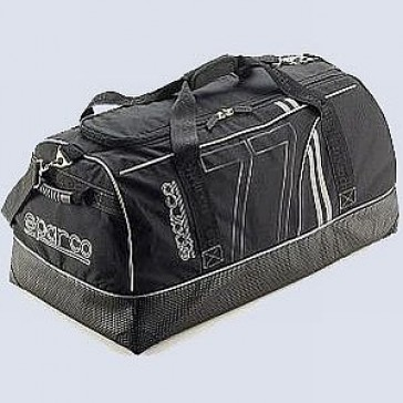 SP01652377NR Sparco One Way Gear Bag