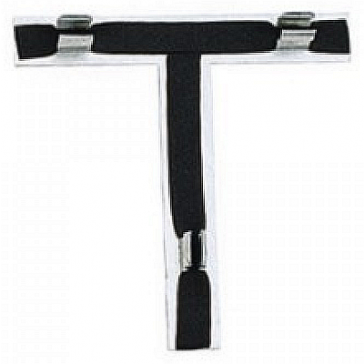 SP03776 Sparco Lug Wrench Mount