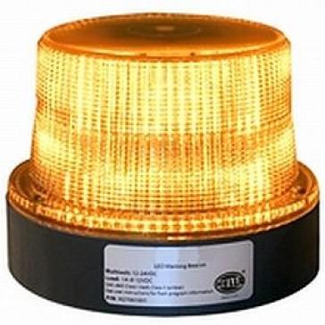 Hella K-LED 360E LED Beacon
