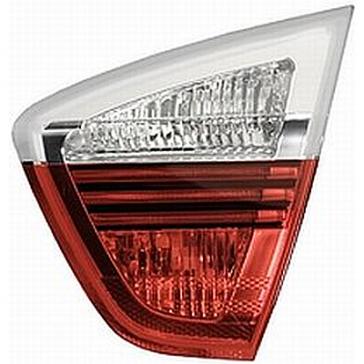HL08301 Inner Reverse Lamp BMW 3-Seres, E90 05->