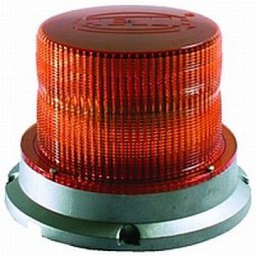 Hella K-LED 450 Series multi-voltage LED Beacon