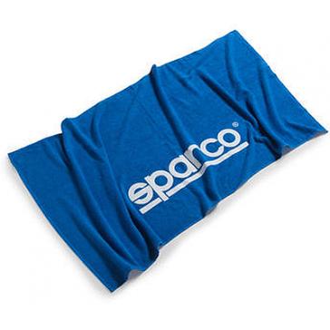 SP099022 Sparco Beach Towel