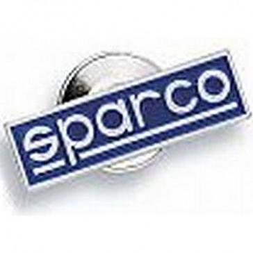 SP099PINSMET Lapel Pin.