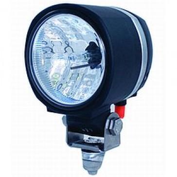 Hella HL17636 Model 70 Xenon Work Lamp