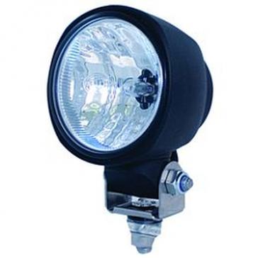 Hella HL17649 70MM Model 70 Halogen Work Lamp 12V (CR)