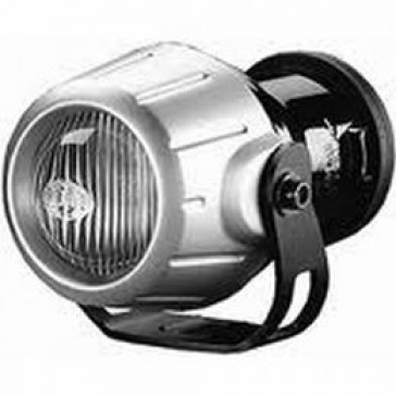 Hella Micro DE Premium Fog Lamp