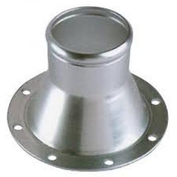 SP27009G SPARCO FUEL CAP FUNNEL, Aluminum.