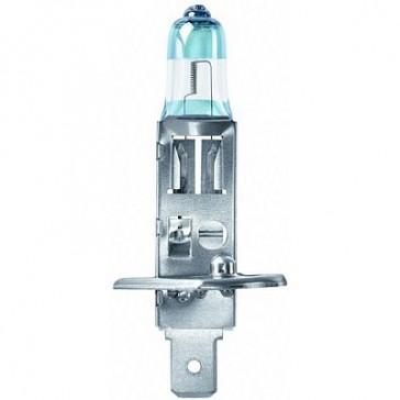VOSLA, H1 Bulb, 12v, 55w., Plus-100