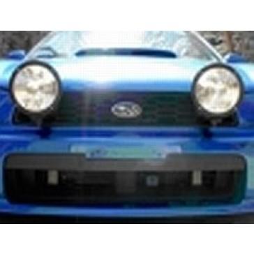 HL29010 Bracket Kit for Subaru Impreza 1999-05, Two Light System, SMS-RH