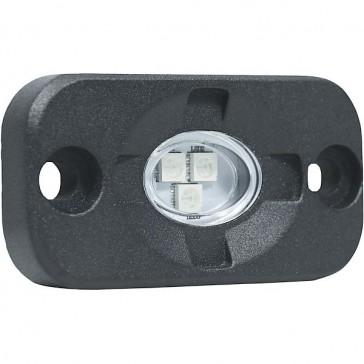 HELLA ValueFit Northern Lights Rocker LED - Ambient Light - Singles and Kits HL21200