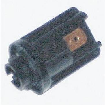 HL44400 Bulb Socket for VW, MB and Unimog
