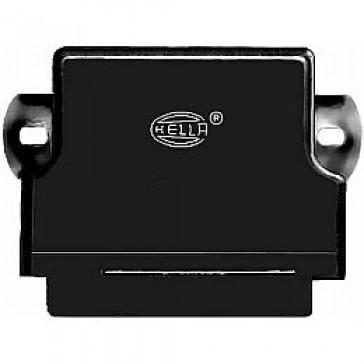 Hella HL66279 Diesel Glow Relay MB W124, W201