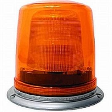Hella KLX 7500 Amber Strobe MultiVolt