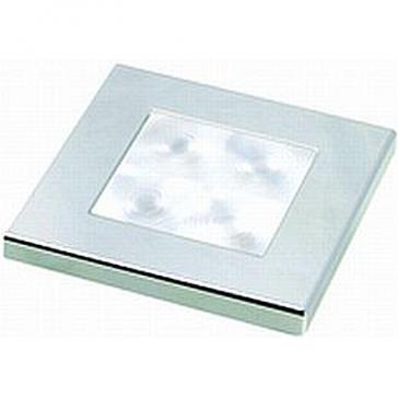 Slimline Series Square LED Courtesy Lamp