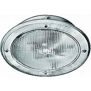 Hella 5590 Series Interior Lamp