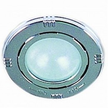 8527 Series Hella Interior Lamp with Switch, Halogen