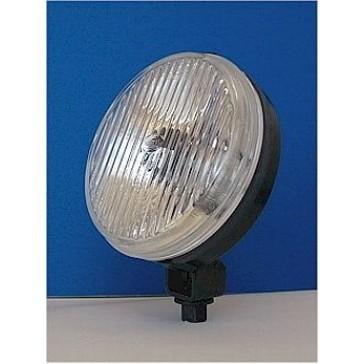 """HL65071 Fog Lens/Reflector Assembly, Mustang GT, Ranger, 4 1/2"""" Diameter"""