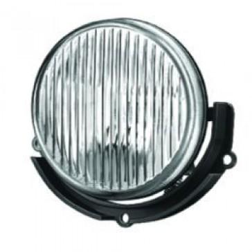 HL96099 Lamp Kit, Fog, Roush Racing, Ford F-150 04-08