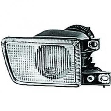 DE Fog Lamp, VW Golf III, Jetta III
