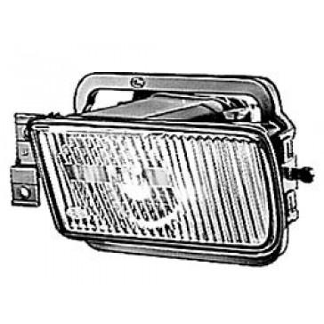 HL65447 DE Fog Lamp BMW 5-Series,  E34 88-03/89