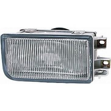 HL65533 Fog Lamp, VW Passat 95-