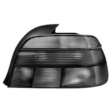 HL65635 Lens, Tail Lamp BMW 5-Series Sedan 97-00