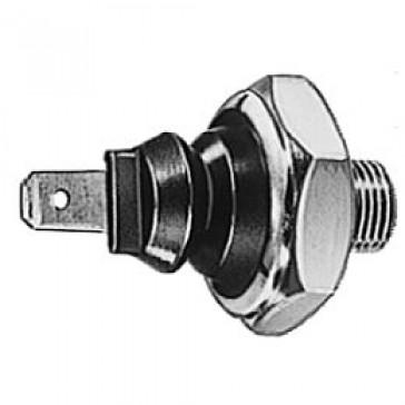 HL66340 Switch Oil Pressure BMW