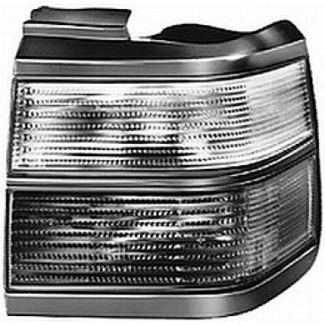 HL67409 - Rear Light Replacement Lens, Passat (Sedan Only) 01/90>12/94