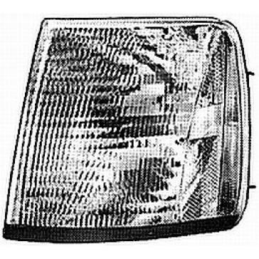 HL67441 - Lens, VW Passat 01/90>12/94