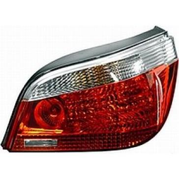 HL67913 Tail Lamp BMW E60 2002->