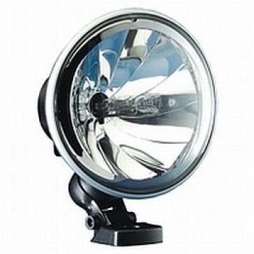 Hella FF200 Xenon Driving Lamp Kit