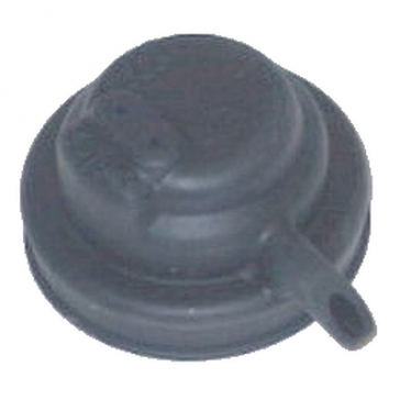 HL79116 Rubber Boot for most H1, H7 Lamps