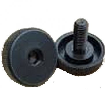 HL79138 Adjusting Knob RE 4000