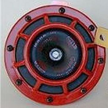 HL8511 Supertone Horn, Low Tone, 300Hz, 12v