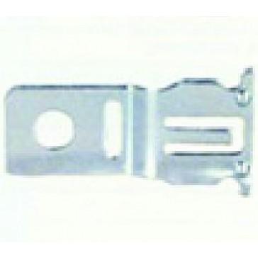 HL87399 Relay Metal Bracket 280 Relay