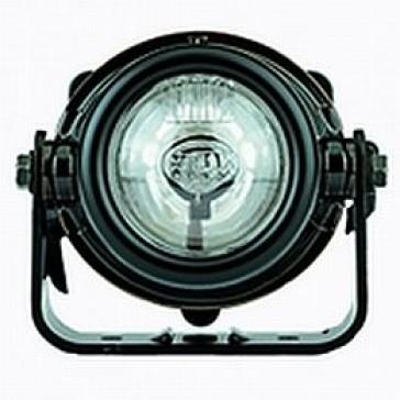 Hella Micro DE Worklamp, each HL90612