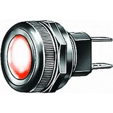1200 Series Hella Pilot Lamp, Bulb