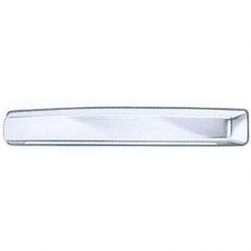 Hella 1610 Series License Plate Lamp